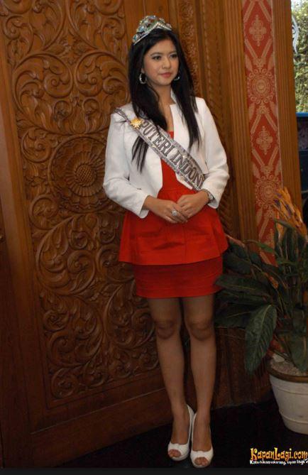 東南アジア美女