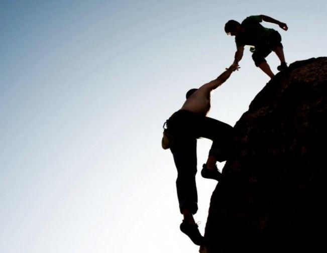理想の上司とリーダーの条件