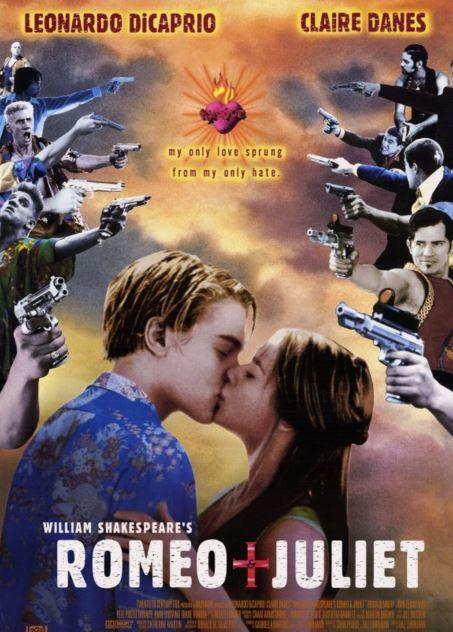 超有名恋愛映画