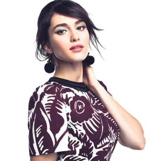 トルコ女性かわいい