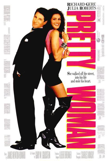人生最高の恋愛映画