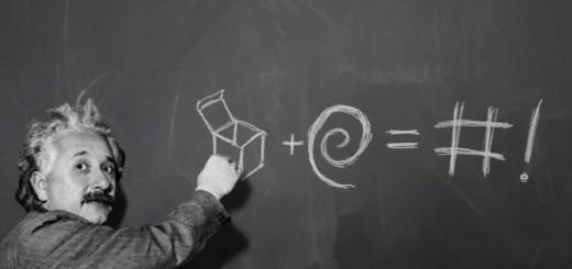 超難解方程式