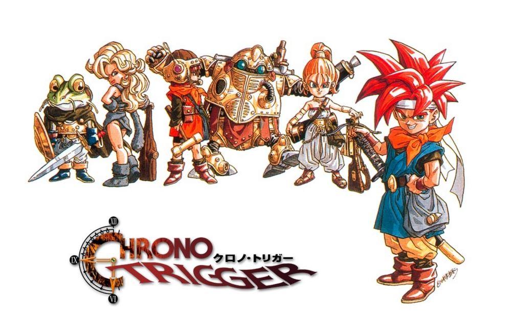 RPG最高傑作