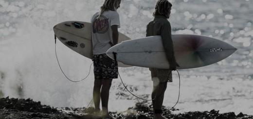 サーフボードランキング