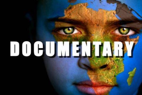 世界を知るドキュメンタリー