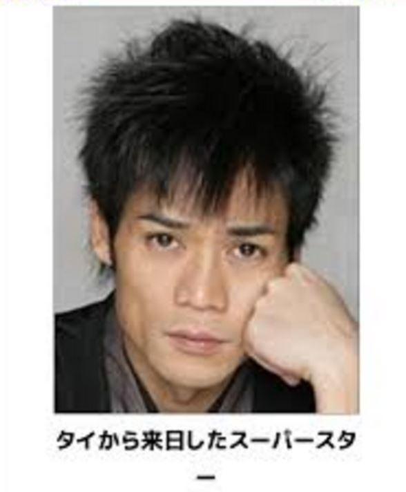 タイ語で自己紹介「私は日本人です」=ポム・ペン …