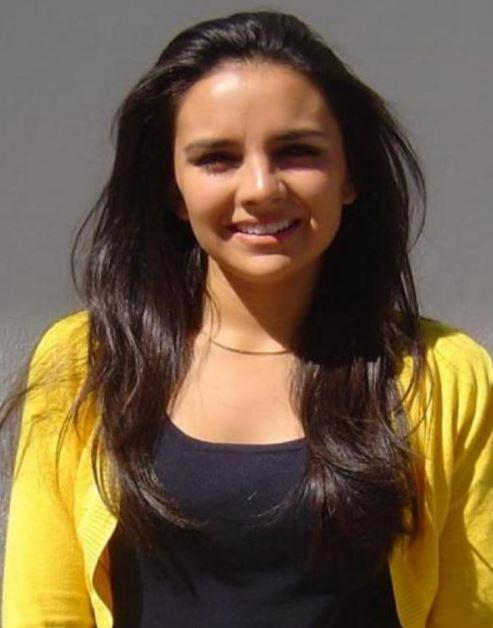 海外の超かわいい女優