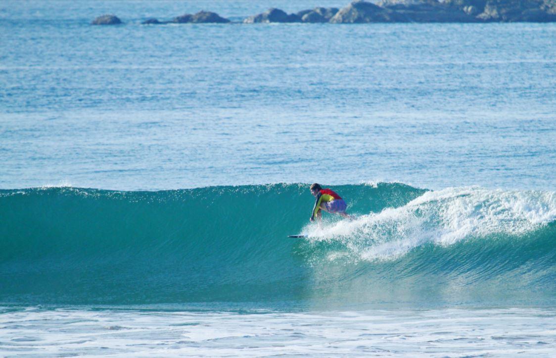 スリランカサーフィンの魅力
