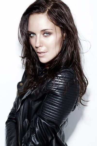 南アフリカ出身のハリウッド女優