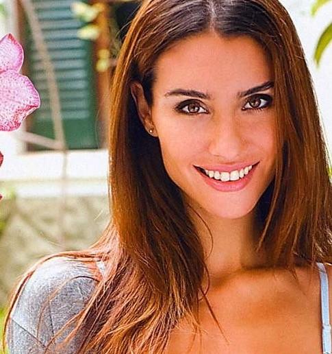 ウルグアイの女優
