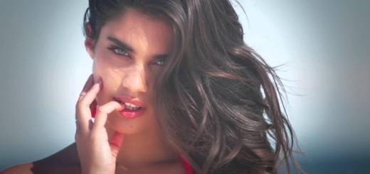ポルトガル美人女優モデルランキング