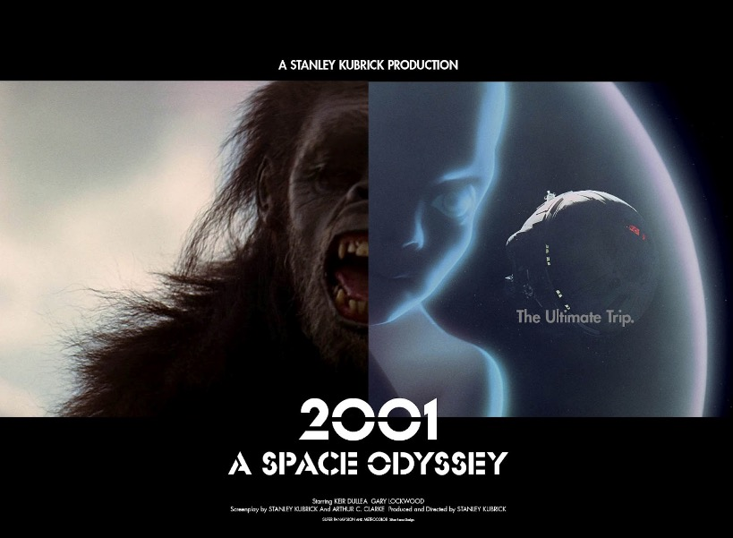 2001SpaceOdyssey