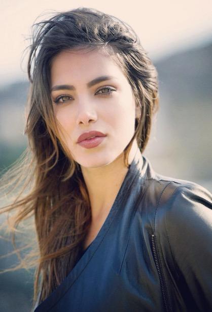 AminaDagi