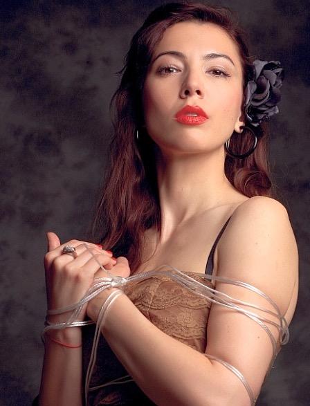 Ana Majhenic