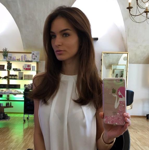 Annika Grill
