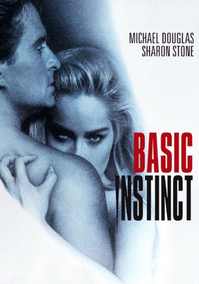Basic Instinc
