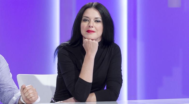 Carmen Kreuzer