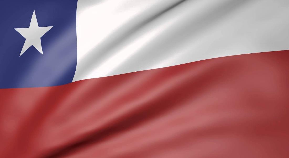 ChileFlag