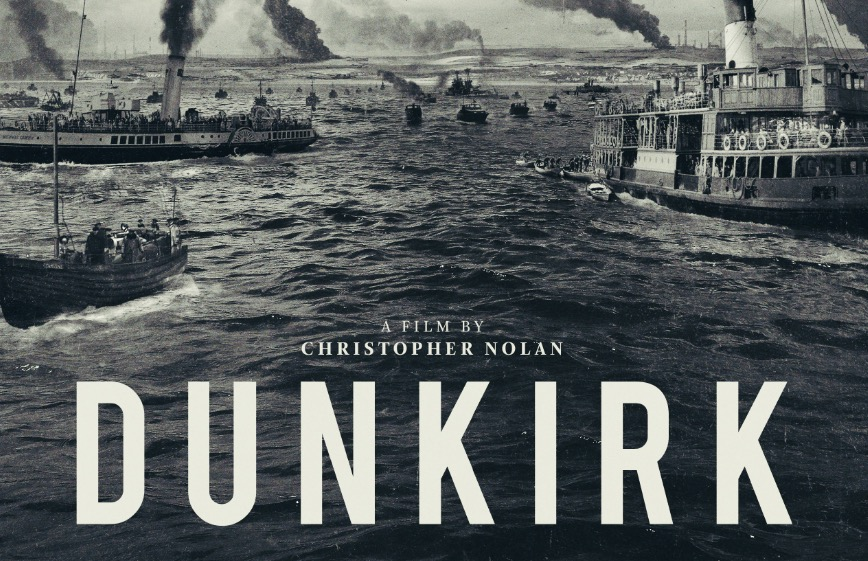 DunkirkMovie