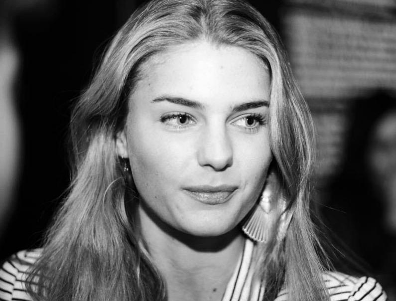 JosefinaMontane