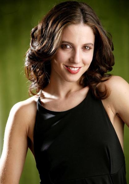 Luz Valdivieso