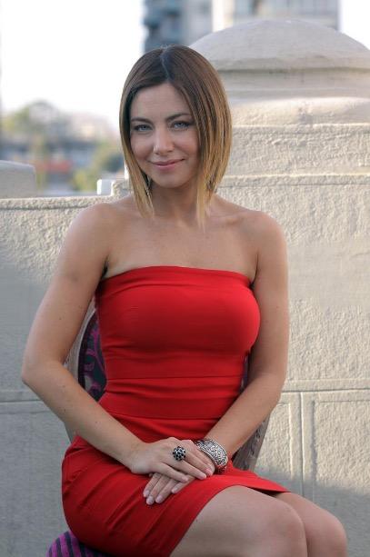 Monica Godoy