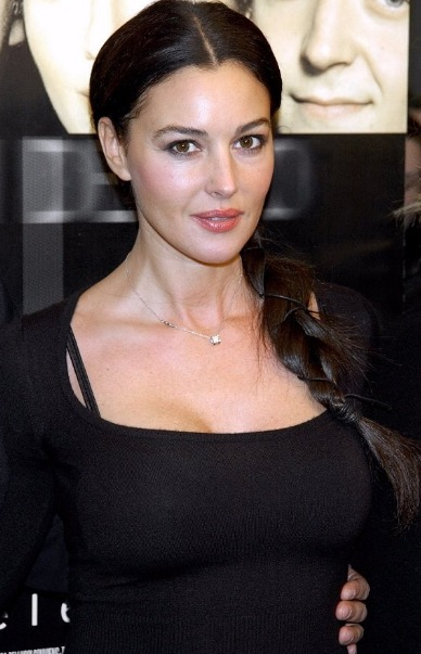 MonicaBerruci