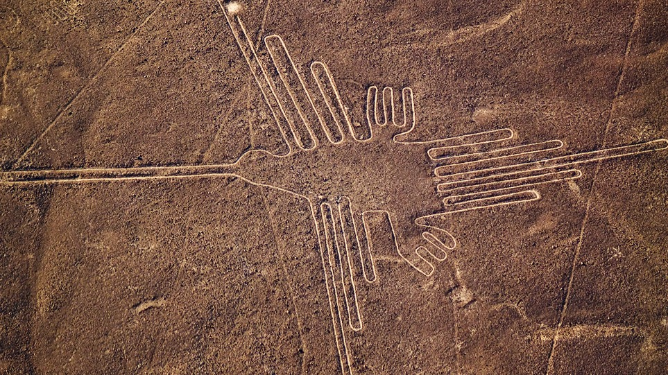 NAZCA-PICTURES
