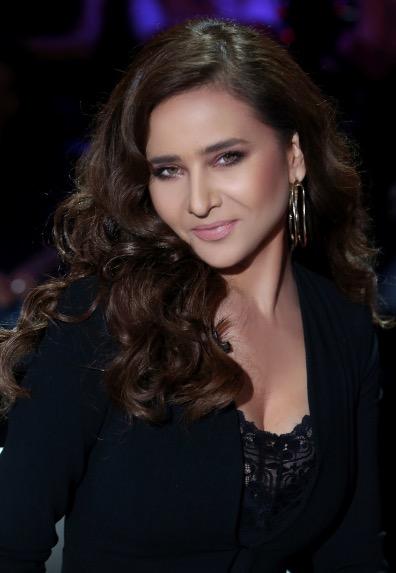 Nelly Karim