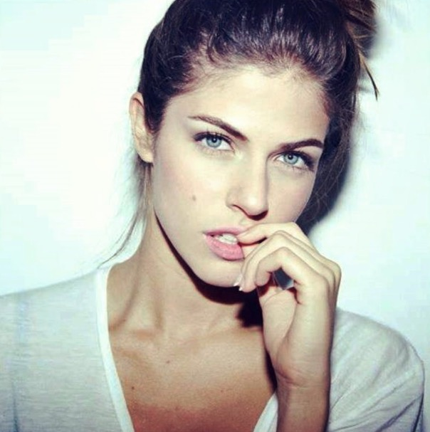 StephanieCayo