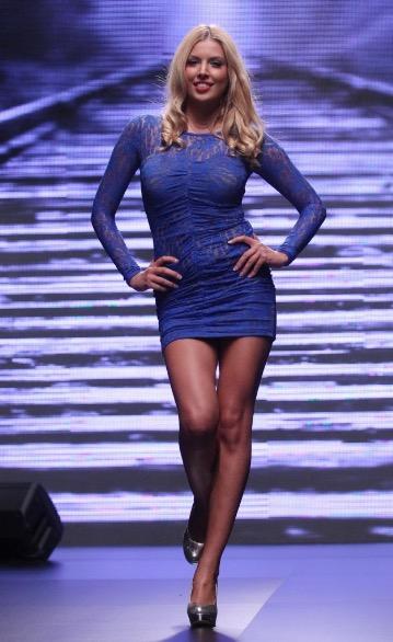 Tina Katanic