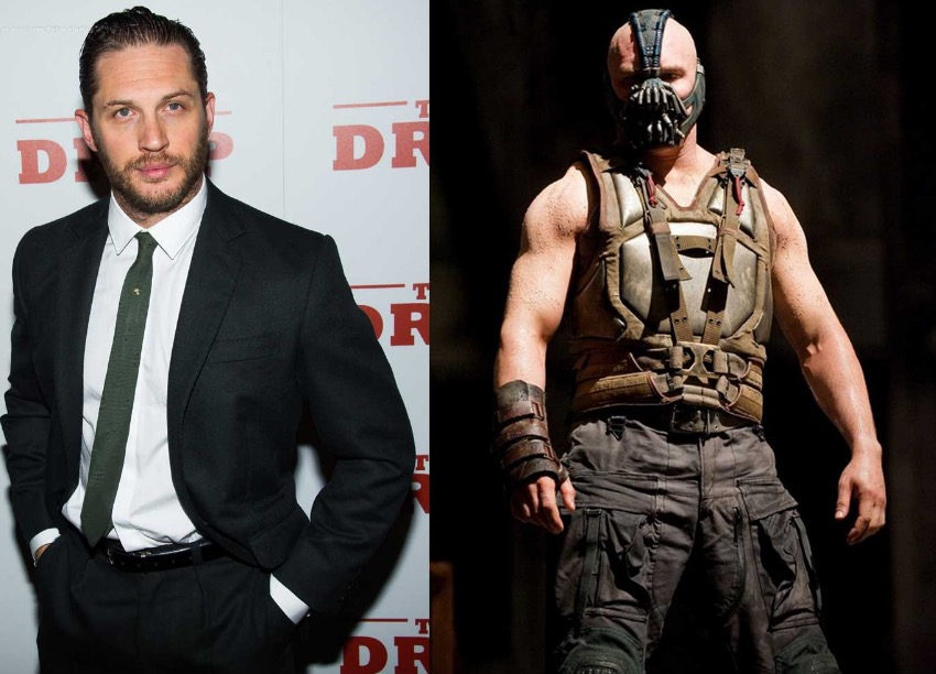 TomHardy-Acting