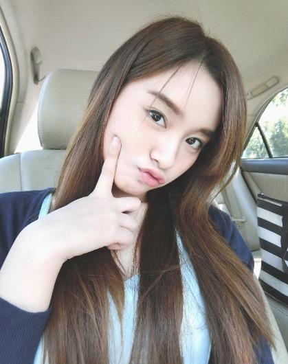 AsianCuteGirl