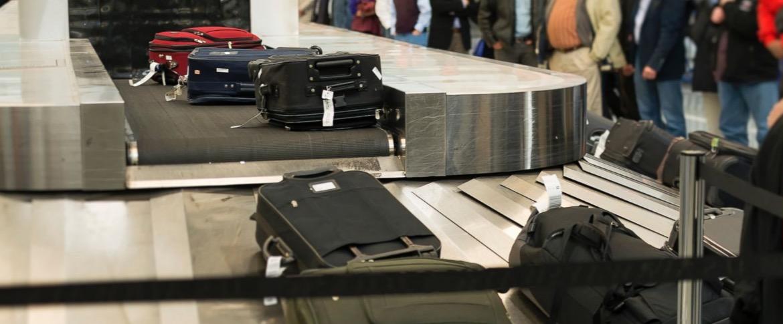 BaggagePickup-Airplane