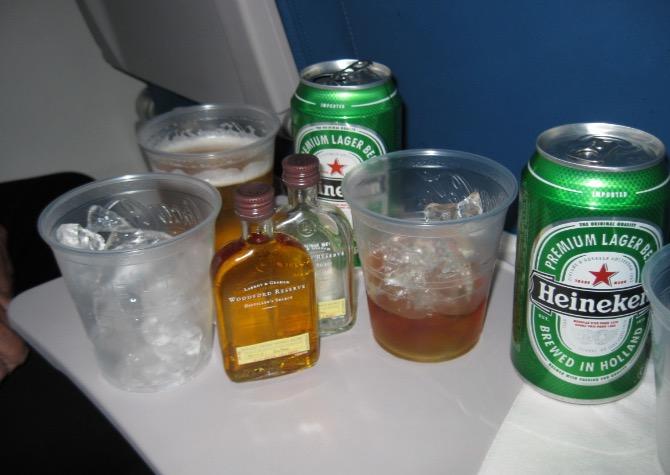BeerAIrplane