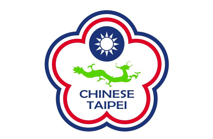 ChineseTaipeiFlag