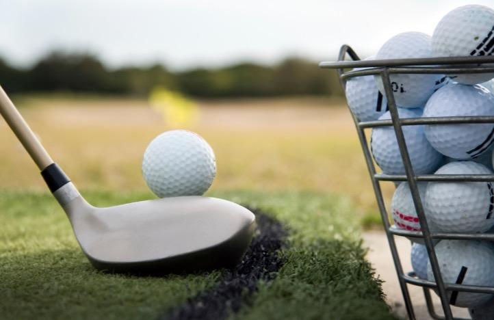 GolfPractice
