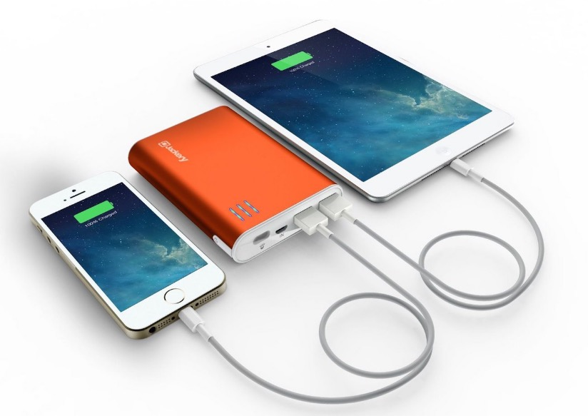 PortableBatteryCharger