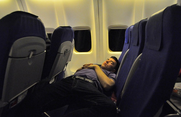 SleepinAirplane