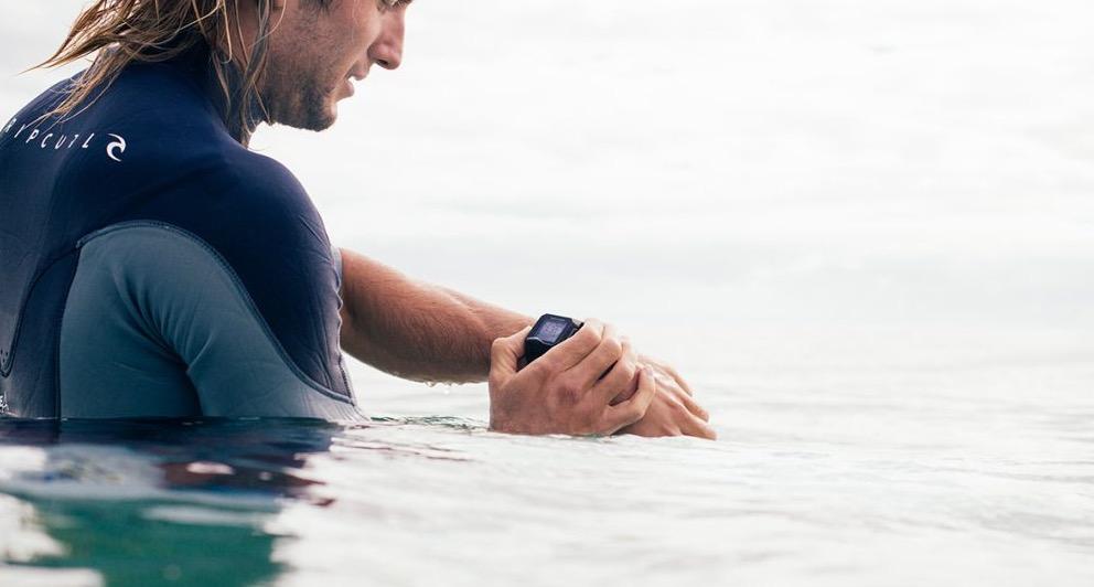 SurfWatch