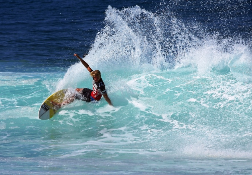 SurfingCutBack