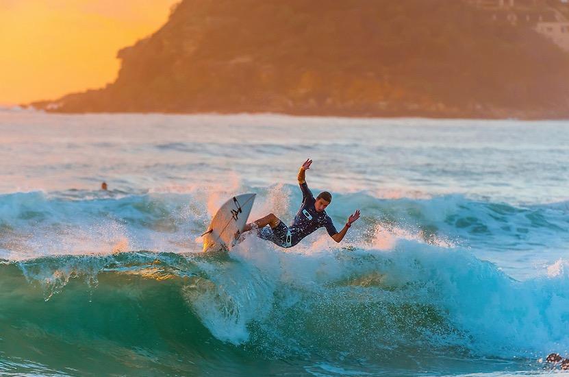 SurfingHardSports