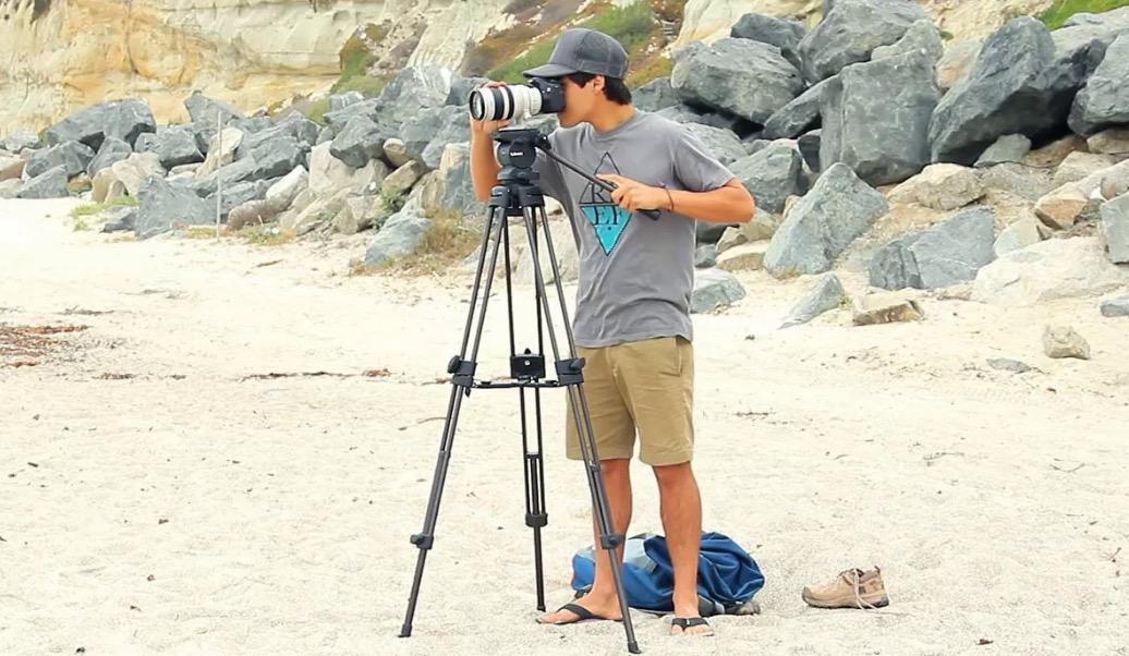 SurfingVideo