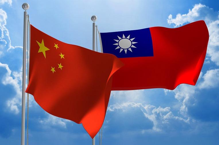 TaiwanChina