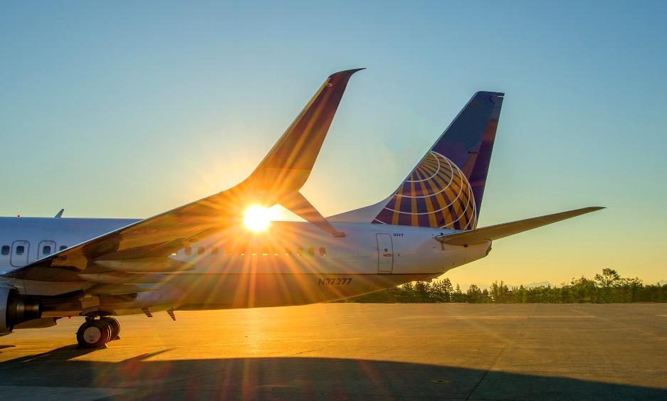 UnitedAirline