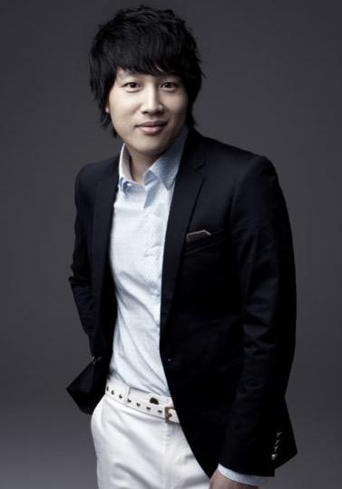 cha-tae-hyun