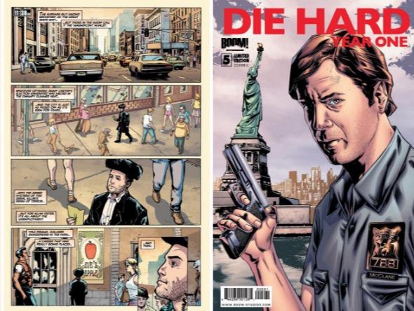 diehard-comic