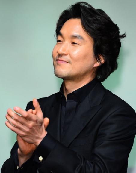 hansuk-kyu