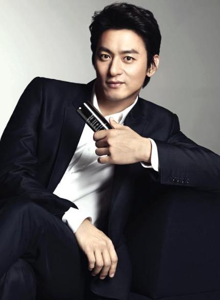 joo-jin-mo