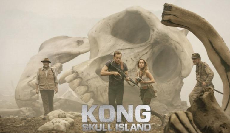 kong-skullisland